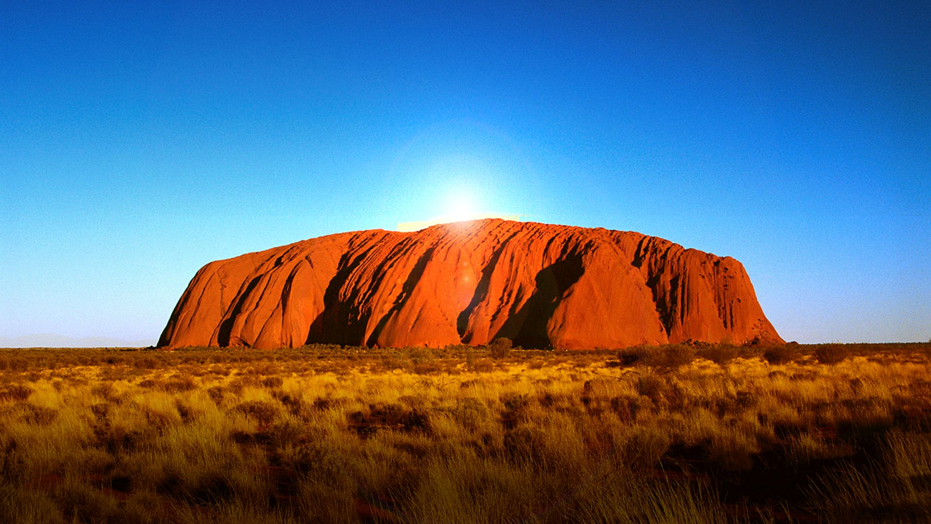Australia-wallpapers-1